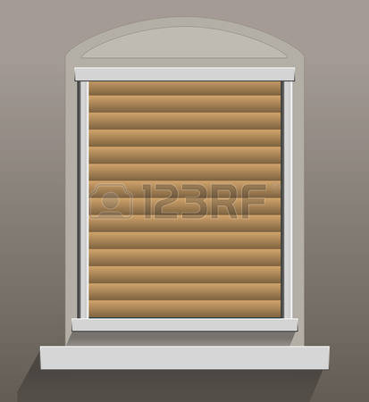 3,611 Window Bars Stock Vector Illustration And Royalty Free.