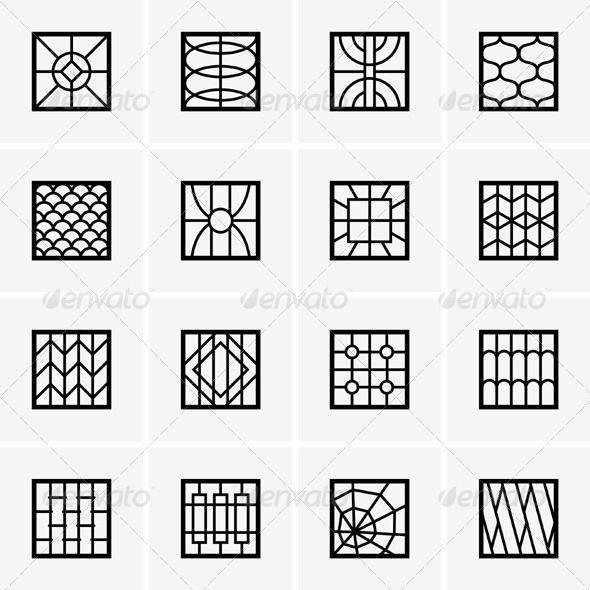 78+ ideas about Window Bars on Pinterest.