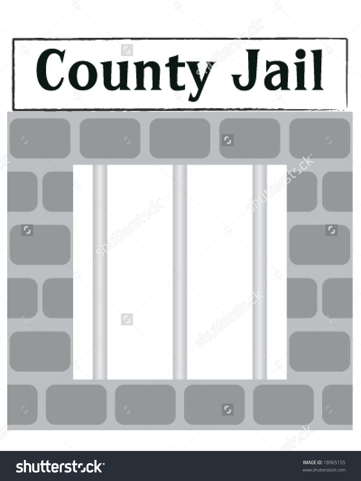 Prison Wall Stock Vectors & Vector Clip Art.