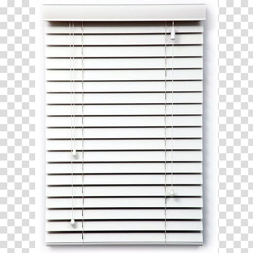 Window Blinds & Shades Roman shade Window covering Store.