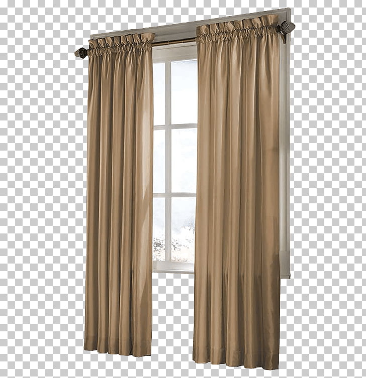 Window treatment Window Blinds & Shades Curtain & Drape.