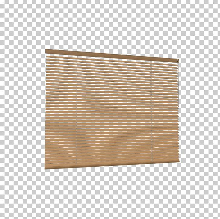 Window Blinds & Shades Window Covering Wood PNG, Clipart, Amp.