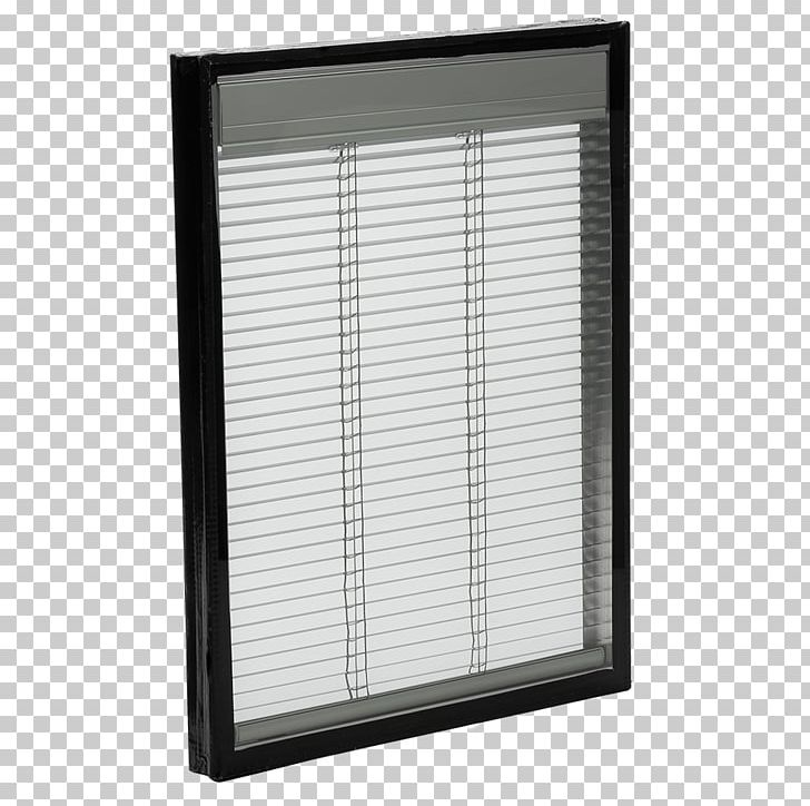 Window Blinds & Shades Window Shutter PNG, Clipart, Blinds, Shade.
