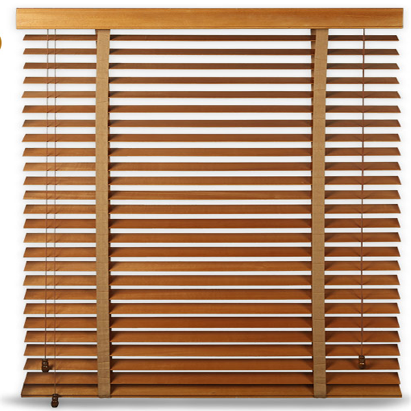 Closed Blinds Png.
