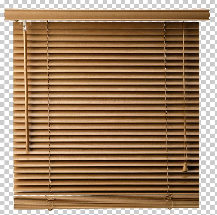 Window Blind Window Treatment Curtain Window Shutter PNG, Clipart.