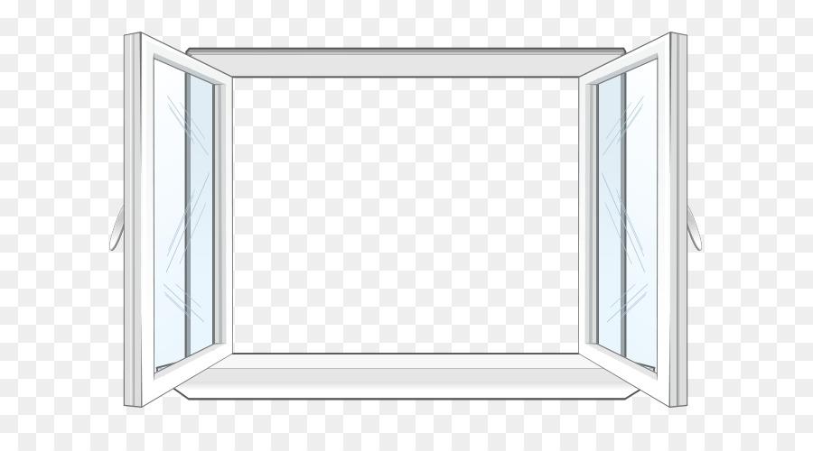 Window Cartoon png download.