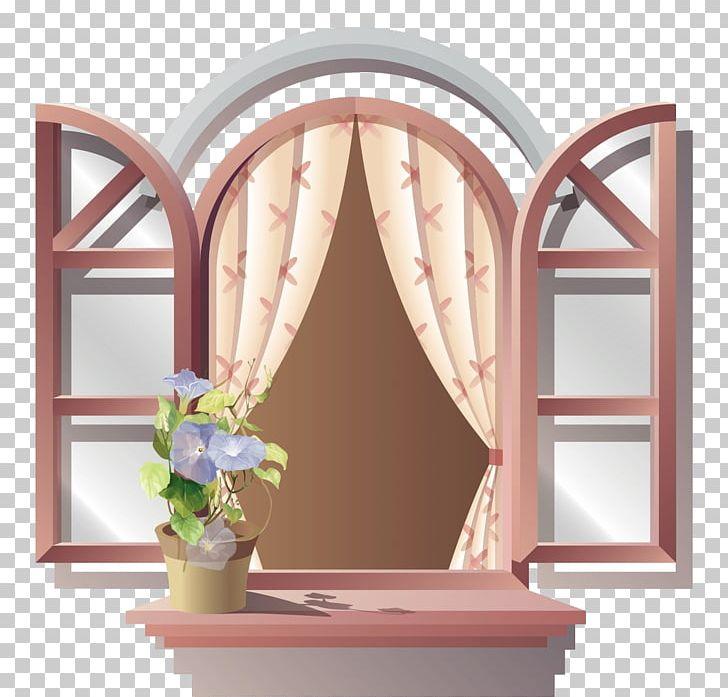 Window Flowerpot Cartoon PNG, Clipart, Advertising, Advertising.