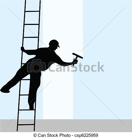 Window cleaner Clipart and Stock Illustrations. 9,791 Window.
