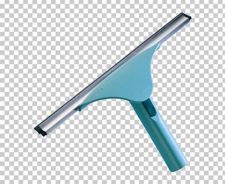 Window Cleaner Squeegee Cleaning PNG, Clipart, Angle, Cleaner.