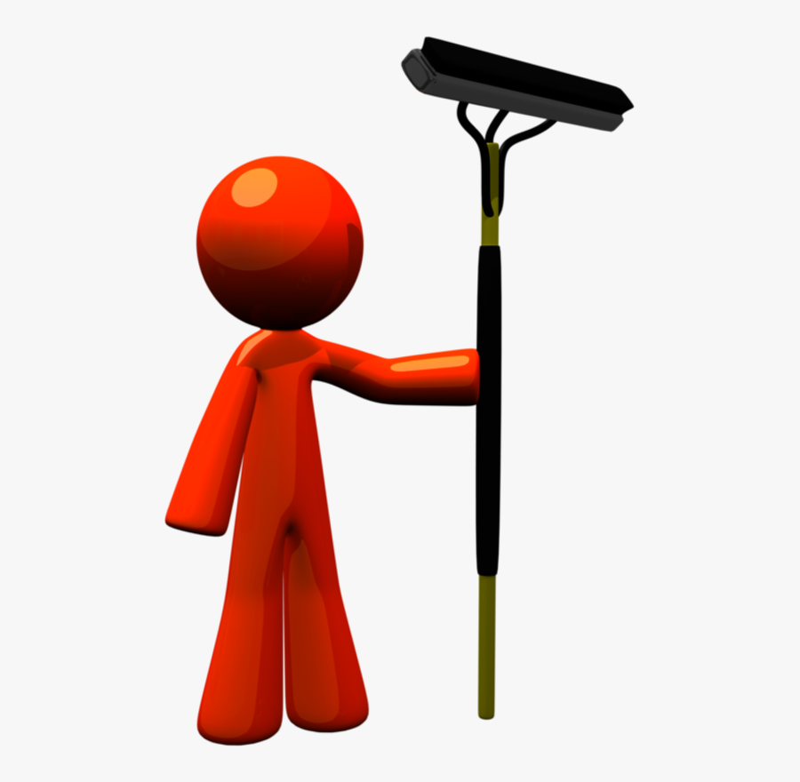 G L Window Cleaning Clipart , Png Download.