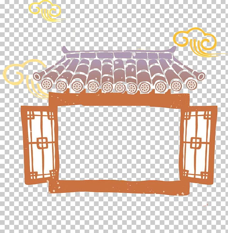 Window Cartoon PNG, Clipart, Animation, Area, Bed Frame.