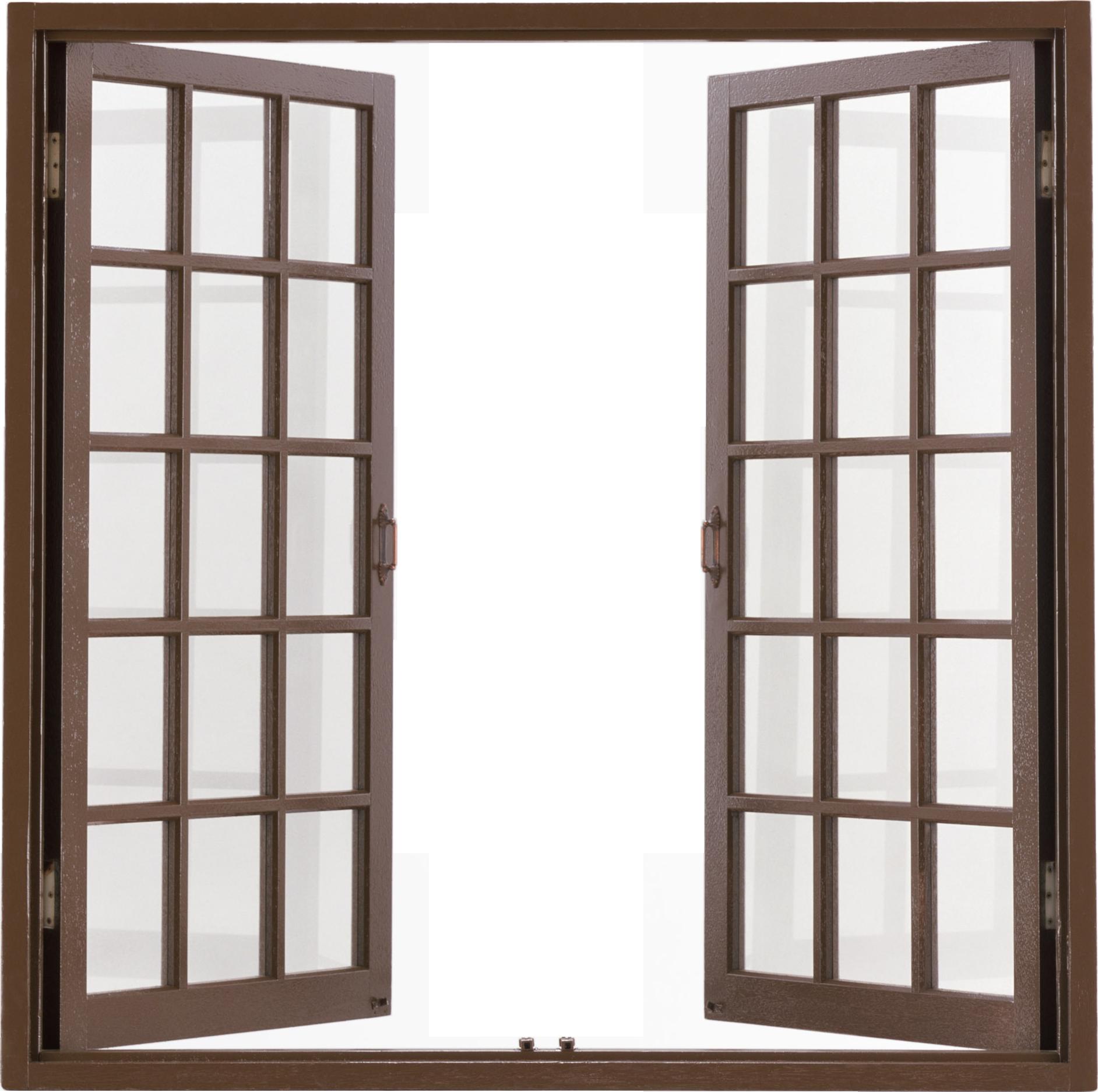 Window Clipart Transparent Background.