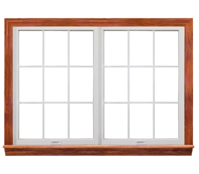 Download WINDOWS Free PNG transparent image and clipart.