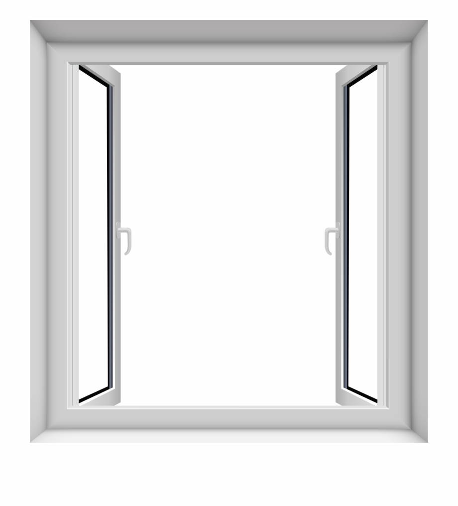 Free Window Clipart Transparent, Download Free Clip Art.