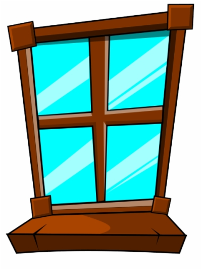 window , Free clipart download.