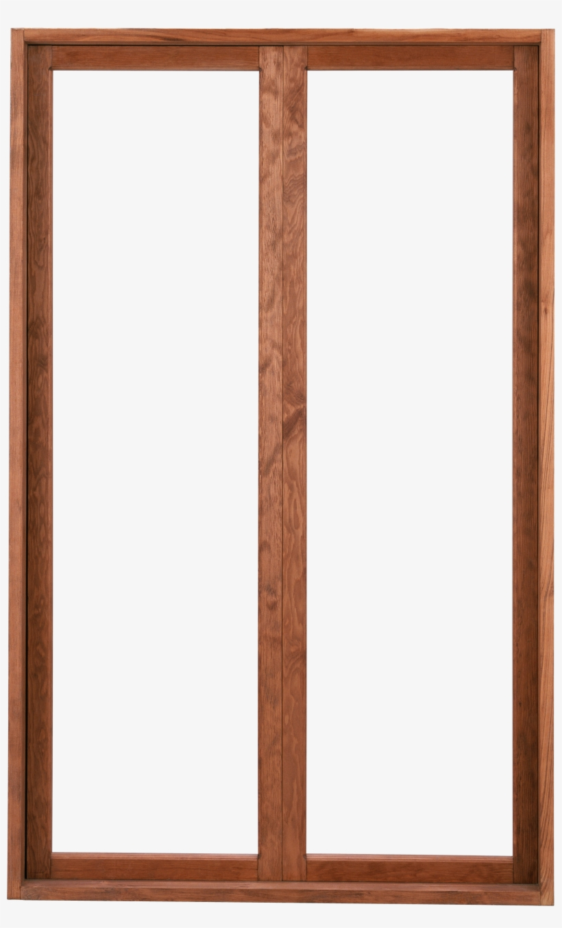 Download Wood Window Frame Png Clipart Window Window.