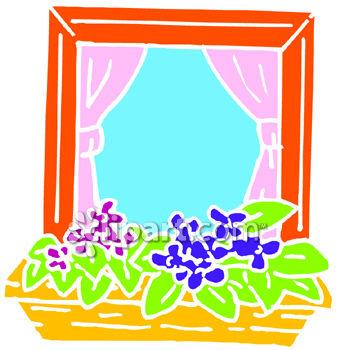 Window Clipart.