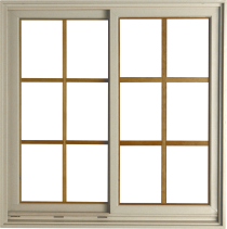Window Clipart Transparent Background.