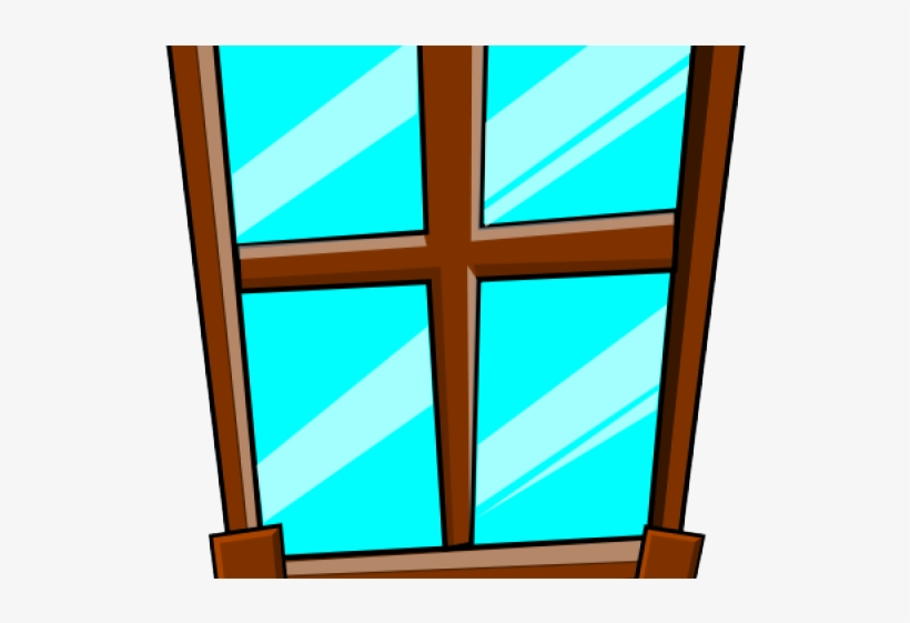 Window Clipart Png , (+) Pictures.