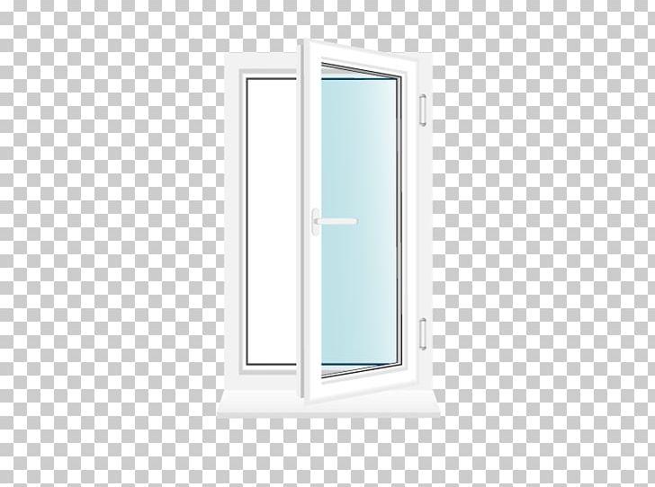 Window Angle Pattern PNG, Clipart, Angle, Bye Bye Single.