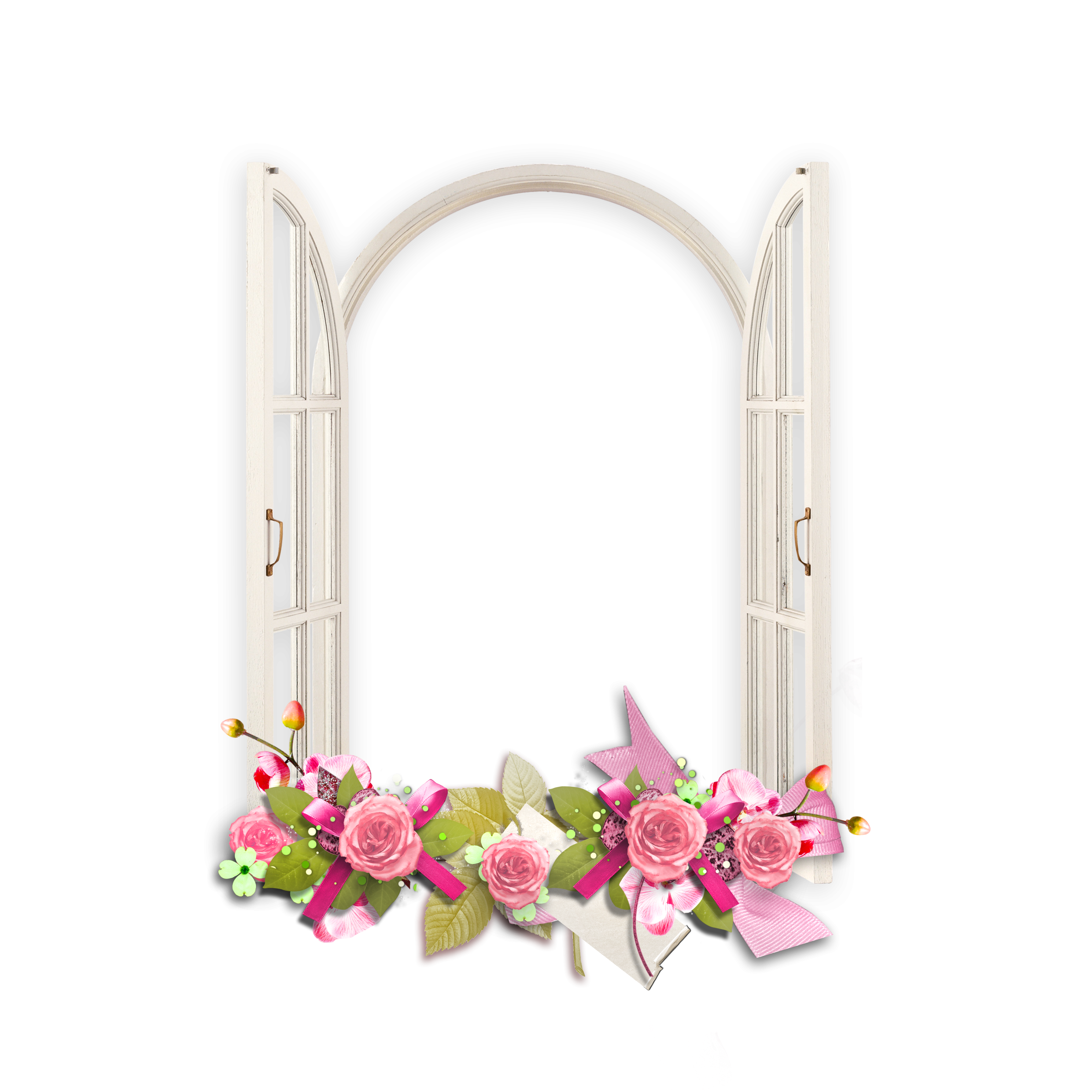 Window_with_Pink_Flowers_Transparent_Frame.png?m=1399676400.