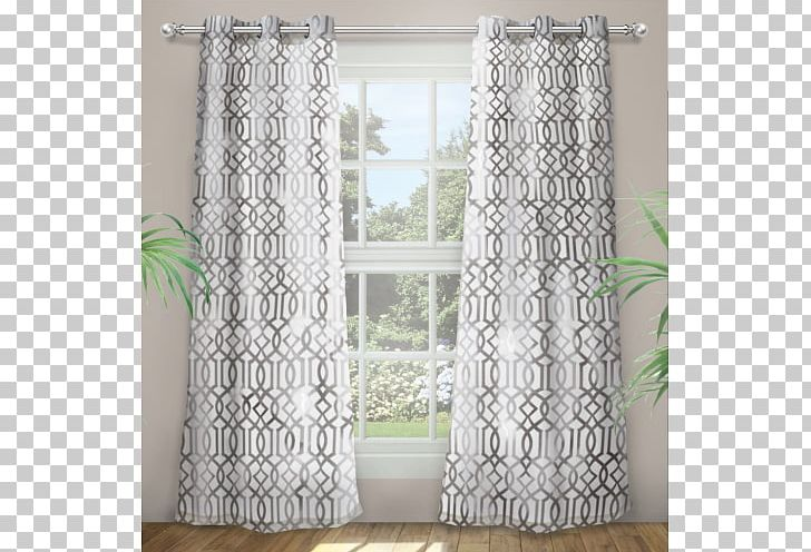 Curtain Window PNG, Clipart, Curtain, Decor, Furniture.