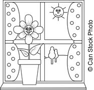 Colouring Illustrations and Clipart. 7,121 Colouring royalty free.