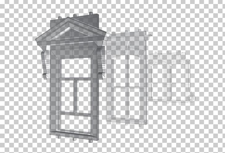 Window Product Design Angle PNG, Clipart, Angle, Coming Soon.