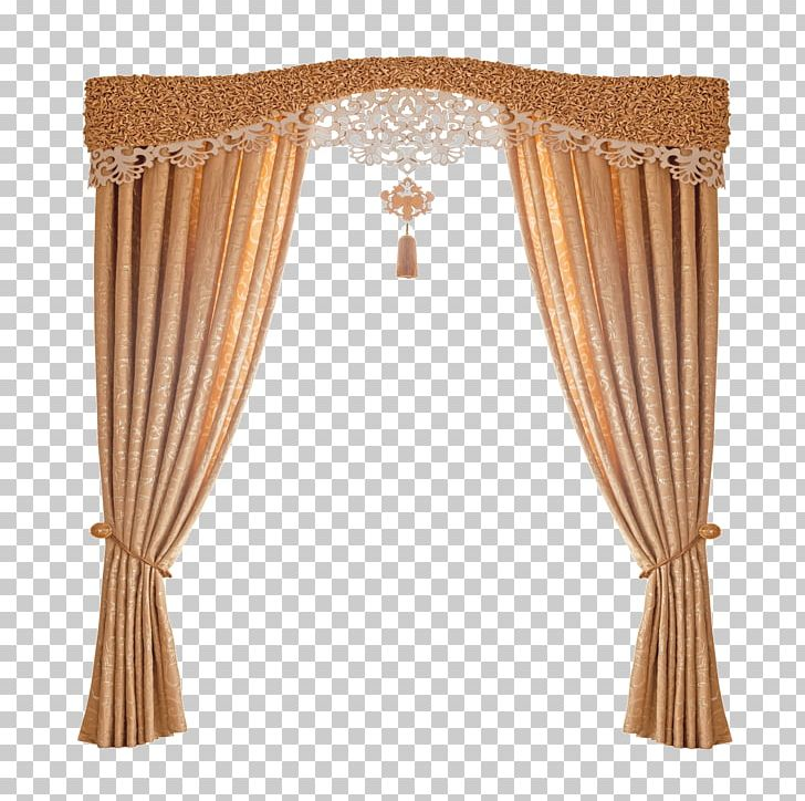 Curtain Rod Window Treatment Window Blind PNG, Clipart, Bay Window.