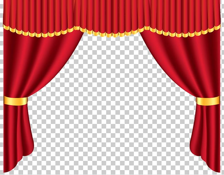 Window Curtain PNG, Clipart, Curtain, Curtains, Curtains Png, Decor.