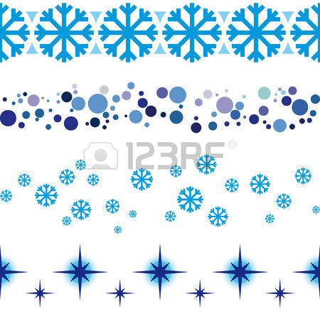 10,563 Window Winter Stock Vector Illustration And Royalty Free.