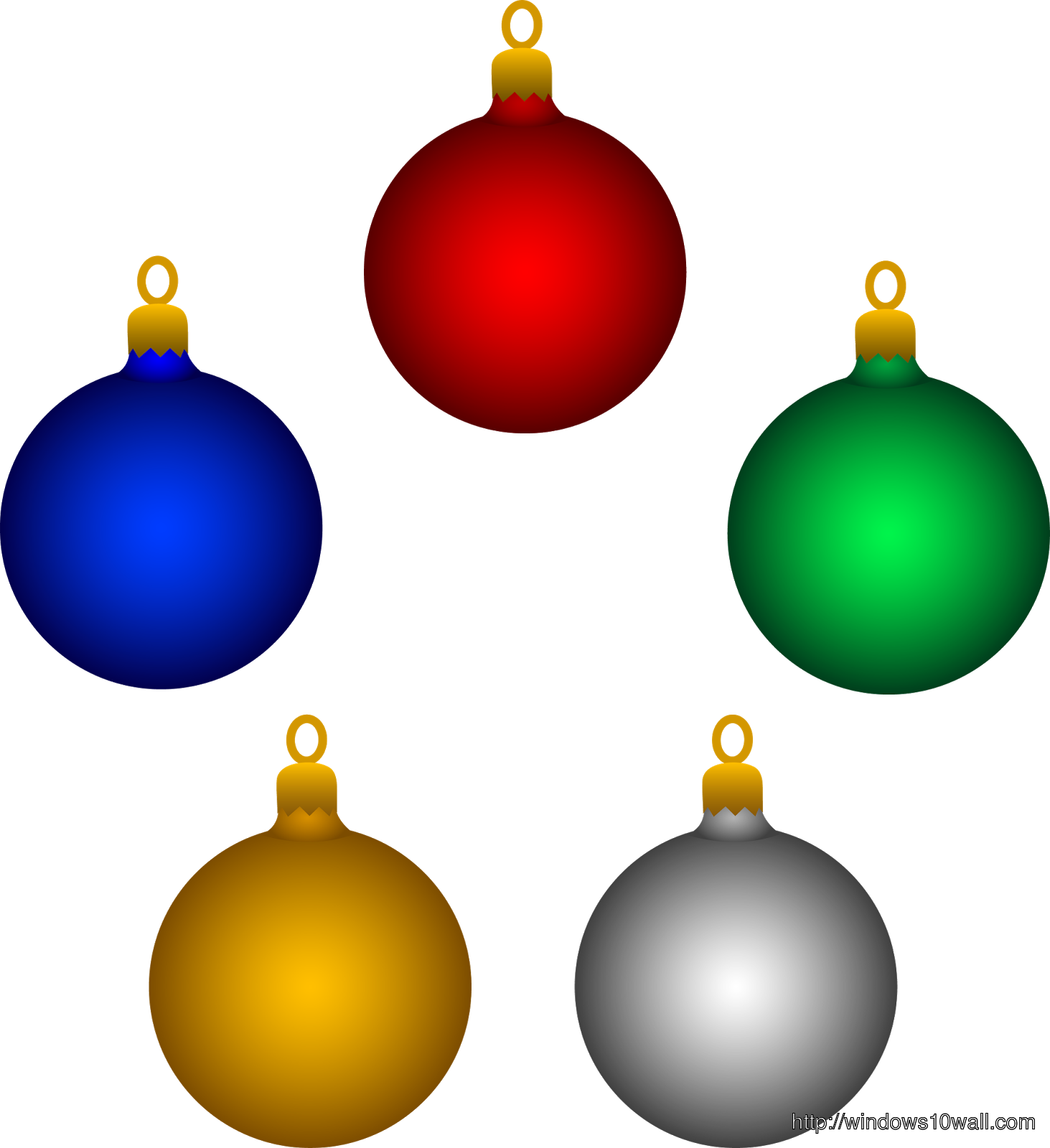 Window clipart christmas lights.