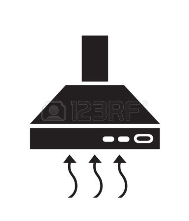 1,966 Extractor Stock Vector Illustration And Royalty Free.