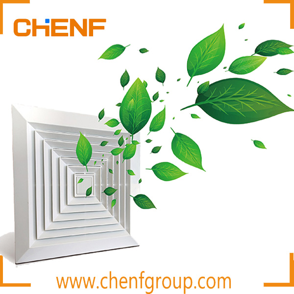 Bathroom Window Exhaust Fan, Bathroom Window Exhaust Fan Suppliers.