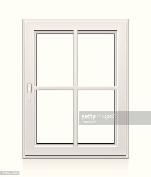 60 Top Window Frame Stock Illustrations, Clip art, Cartoons, & Icons.