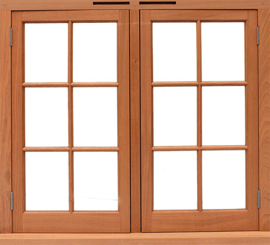 Open Window Frame Clipart Free Stock Photo Public Domain Pictures.