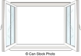 Window frame Clipart and Stock Illustrations. 18,736 Window frame.