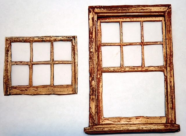 Window frame clipart - Clipground