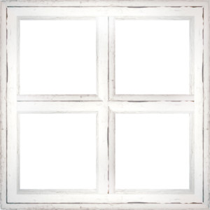 Window frame clipart 20 free Cliparts | Download images on ...