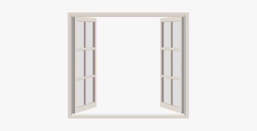 Window Picture Frames Door Building Chambranle.