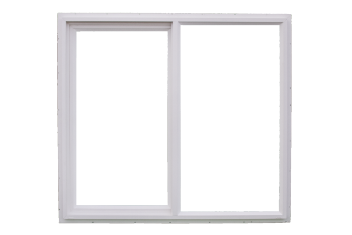 Window Frame Png Vector, Clipart, PSD.