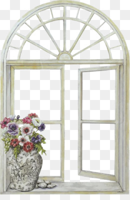 Window Shutter PNG and Window Shutter Transparent Clipart.