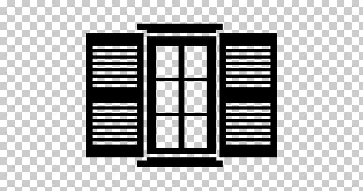 Window Blinds & Shades Window shutter Building, window PNG.