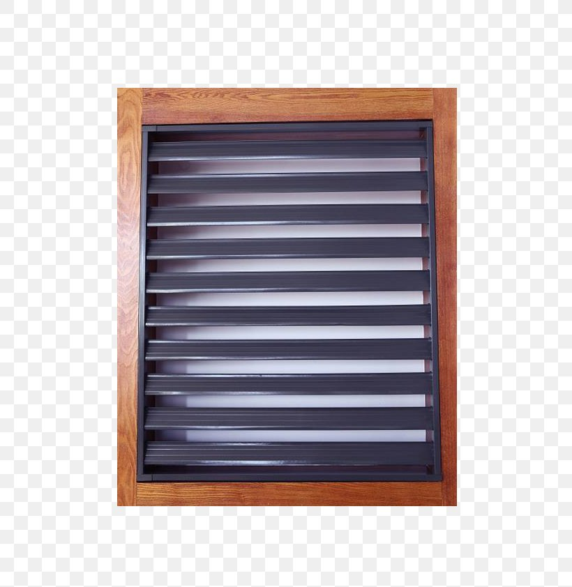 Window Blind Window Shutter Louver Jalousie Window, PNG.