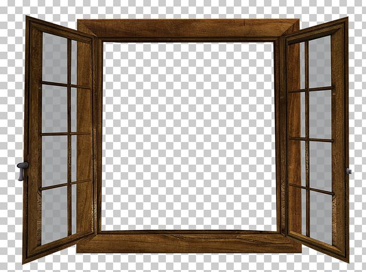 Window Shutter Frames Glass PNG, Clipart, Angle, Door.