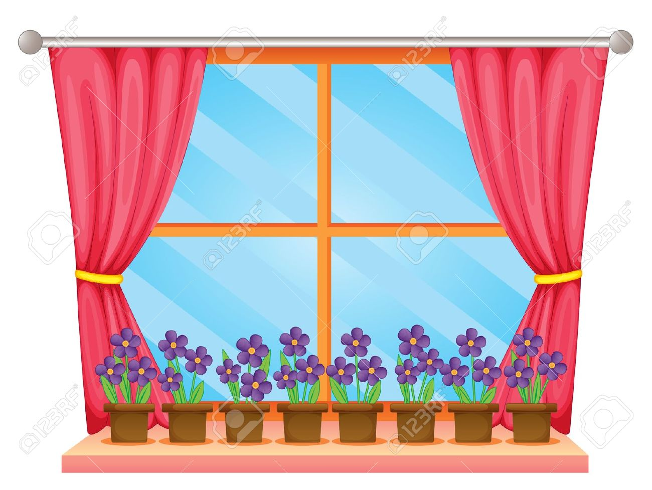 Free Outside Windows Cliparts, Download Free Clip Art, Free.