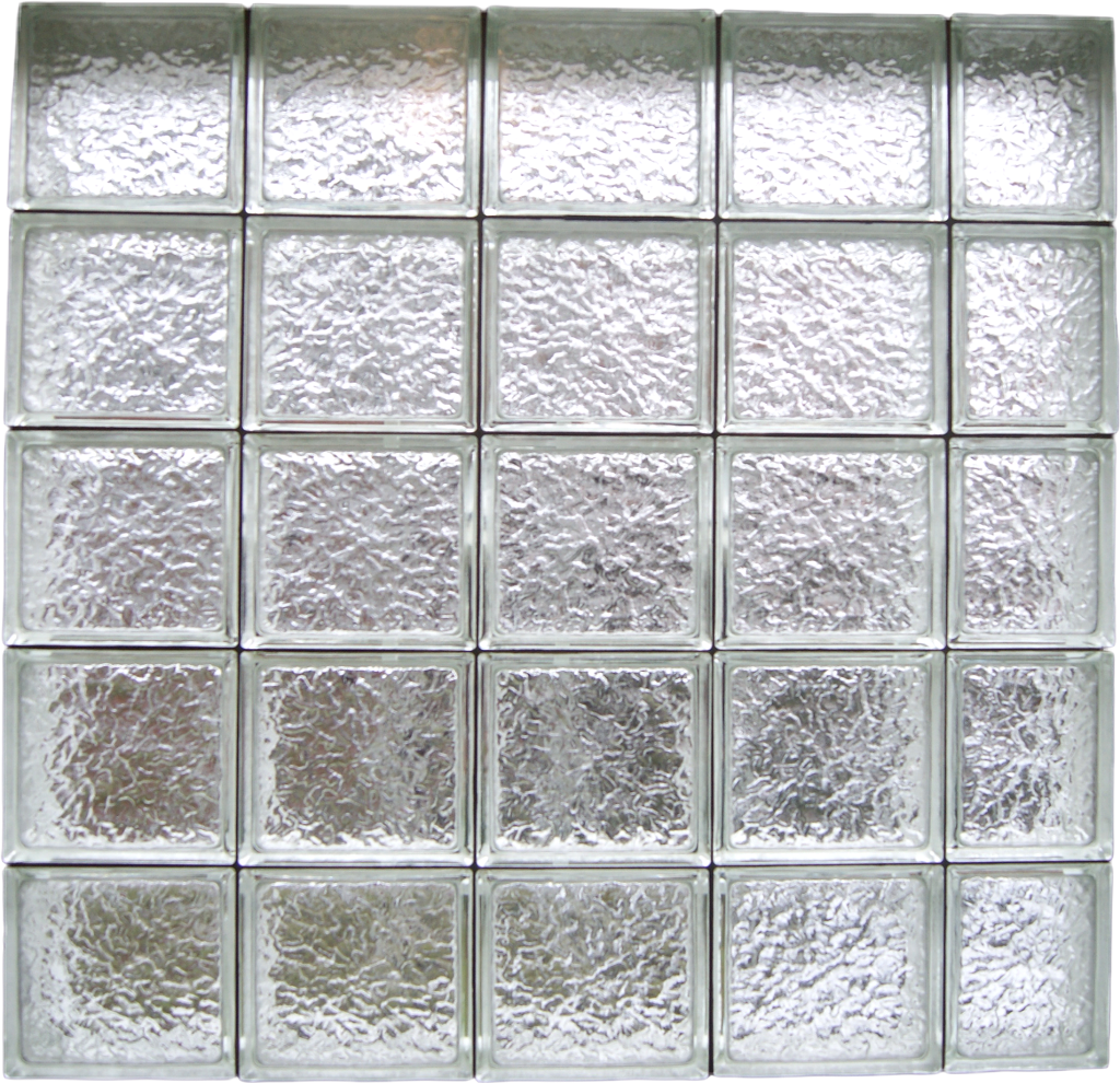mq frosted glass windows window white.