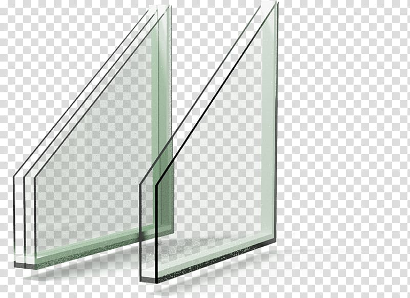 Casement window Paned window Awning Replacement window.