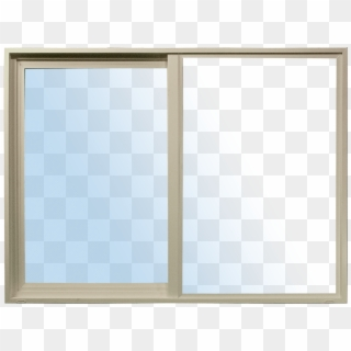 Free Window Glare Png Transparent Images.