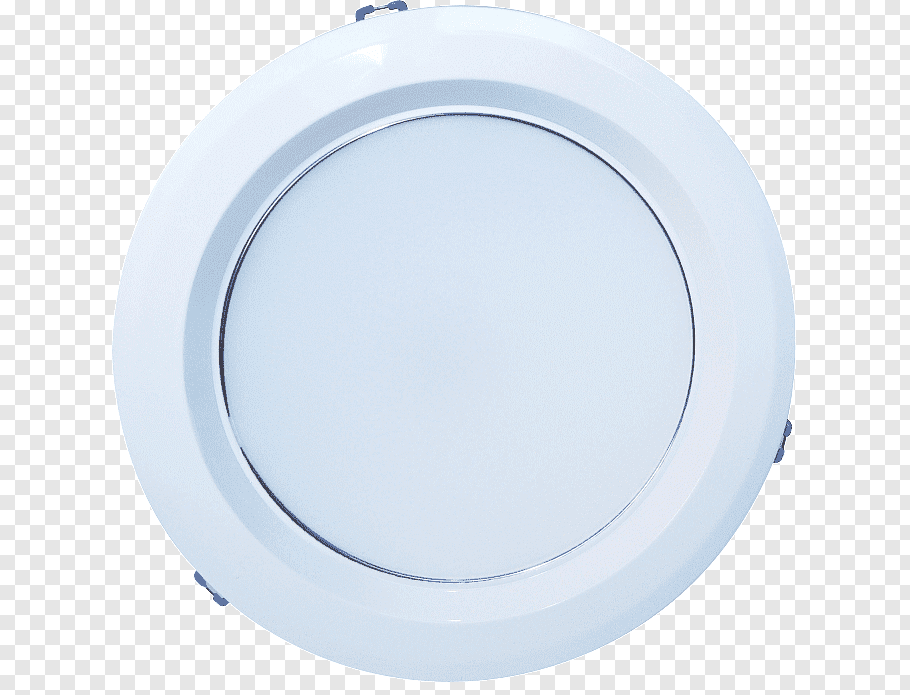 Light Window, glare efficiency free png.